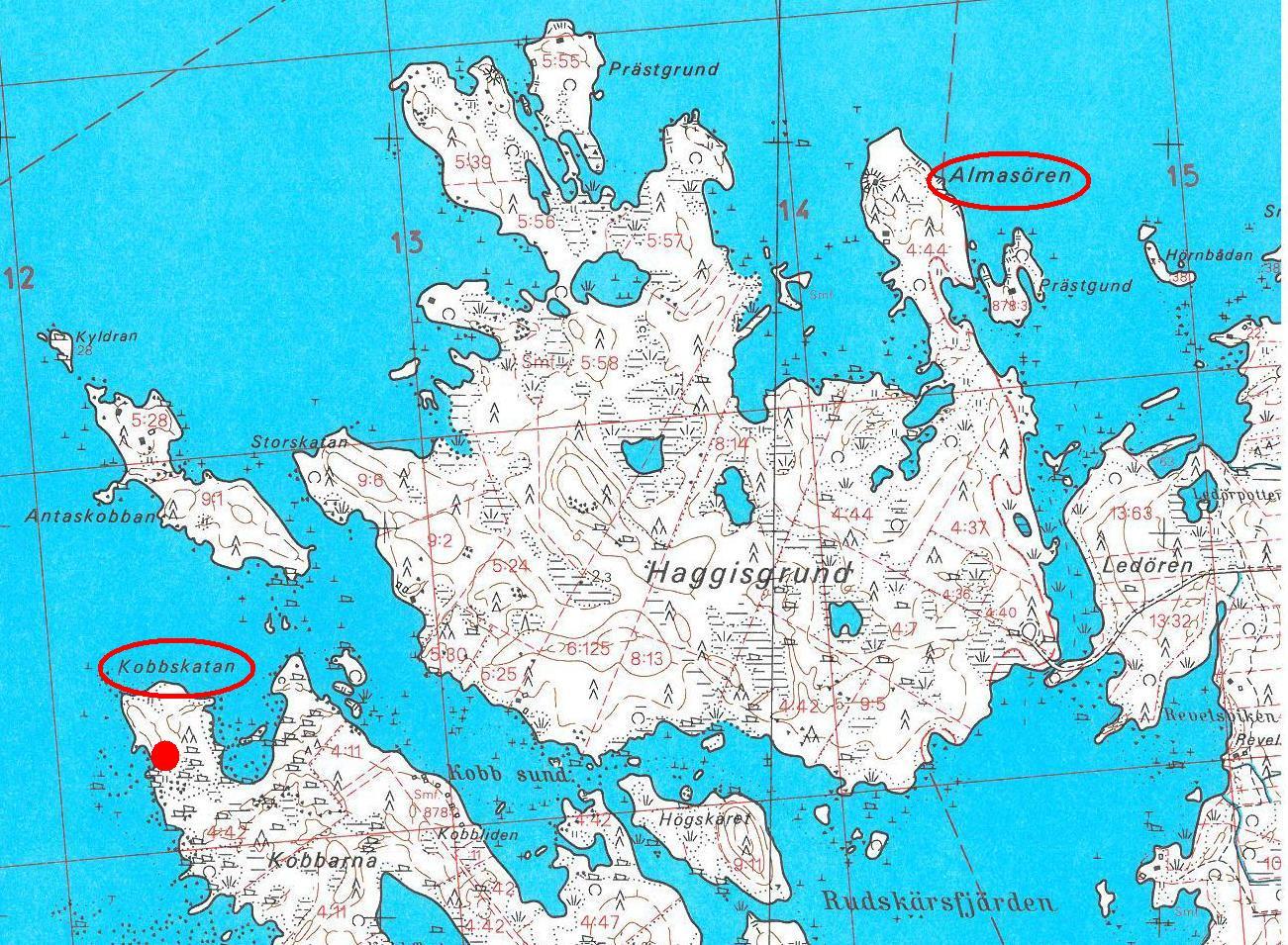 Var Ligger Bora Bora Karta Karta 2020